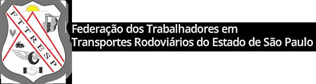 Federação dos Trabalhadores em Transportes Rodoviários do Estado de São Paulo
