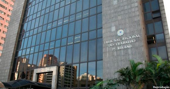 REFORMA TRABALHISTA E INSEGURANÇA JURÍDICA EM 2018