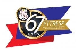 FTTRESP data de fundação: 25/09/1953 são 67 anos fazendo histórias por vias e estradas do Brasil.