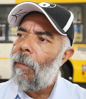 Sindicato promete fechar terminais de ônibus em SP após morte de motorista