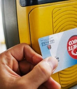SP pode ter tarifa de ônibus zero para estudante pobre