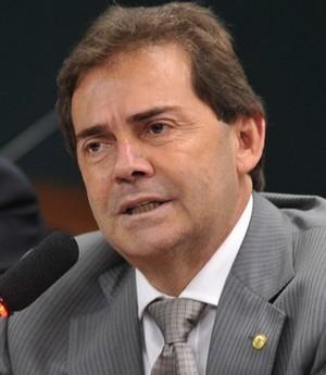 Câmara aprova urgência para projeto que altera regra de correção do FGTS