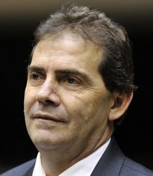 Paulinho tenta acordão: o impeachment de Dilma pelo mandato de Cunha