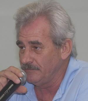 Rodoviário continua ratificando assembleia que aprovou contribuição sindical de um dia