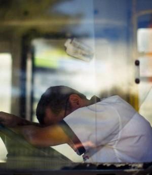 Boreout: conheça a síndrome do tédio no trabalho