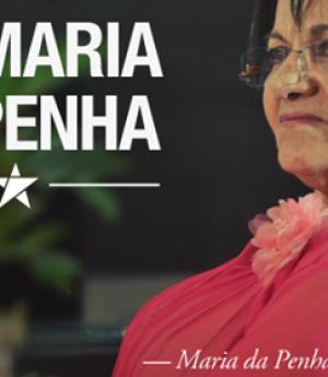 Lei Maria da Penha, 13 anos: direito de viver sem violência