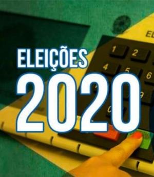 LIVES Candidatos à prefeitura de São Paulo apresentam programas de trabalho