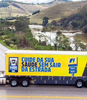 Cidades do interior paulista terão testes de covid-19 gratuitos em postos de gasolina