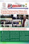 FTTRESP - Tribuna do Rodoviario Julho 2019