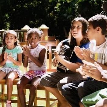 http://www.fttresp.org.br/noticia/pessoa-fisica-tem-ate-dezembro-para-destinar-ate-8-do-ir-a-projetos-sociais