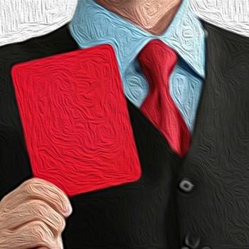 http://www.fttresp.org.br/noticia/chega-a-5-mil-numero-de-servidores-federais-expulsos-por-praticas-ilicitas