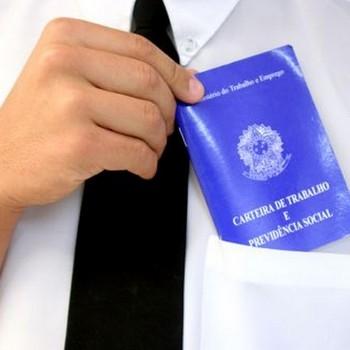 http://www.fttresp.org.br/noticia/desemprego-tem-a-menor-taxa-para-o-mes-de-setembro-desde-2002