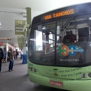 http://www.fttresp.org.br/noticia/motoristas-e-cobradores-de-sao-jose-atrasam-saida-em-ate-duas-horas