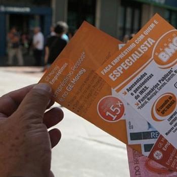 http://www.fttresp.org.br/noticia/audiencia-discute-novo-sistema-para-checar-margem-consignavel-de-aposentados