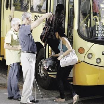 http://www.fttresp.org.br/noticia/seguridade-social-aprova-programa-de-acessibilidade-e-mobilidade-urbana