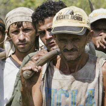 http://www.fttresp.org.br/noticia/brasil-melhora-posicao-em-ranking-mundial-do-trabalho-escravo