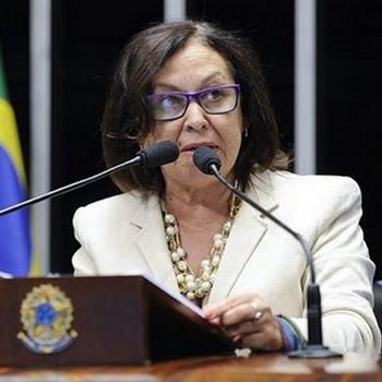 http://www.fttresp.org.br/noticia/projeto-de-lei-que-tramita-no-senado-garante-direitos-para-amante