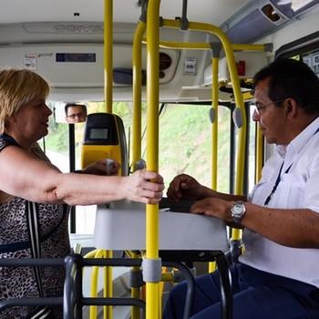 http://www.fttresp.org.br/noticia/sp-paga-mais-que-previsto-por-passageiro-transportado-em-onibus