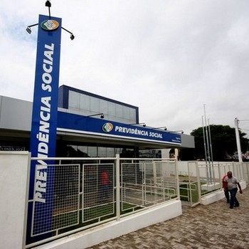 http://www.fttresp.org.br/noticia/inss-decide-pagar-revisao-automatica-de-pensionistas
