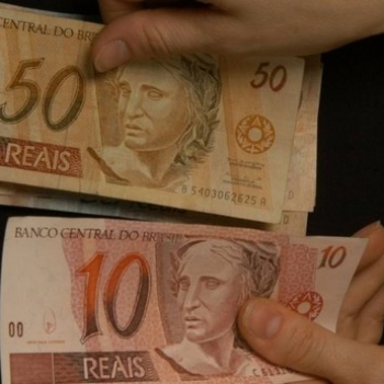 http://www.fttresp.org.br/noticia/ministerio-da-fazenda-quer-prazo-maior-para-pagar-pis