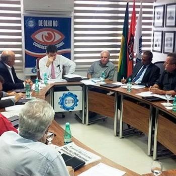 http://www.fttresp.org.br/noticia/confederacoes-decidem-intensificar-luta-pela-correcao-da-tabela-do-ir