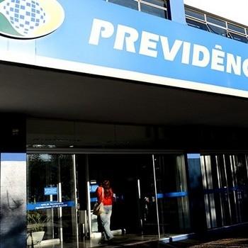 http://www.fttresp.org.br/noticia/pesquisa-cerca-de-44-desconhecem-debate-sobre-reforma-da-previdencia
