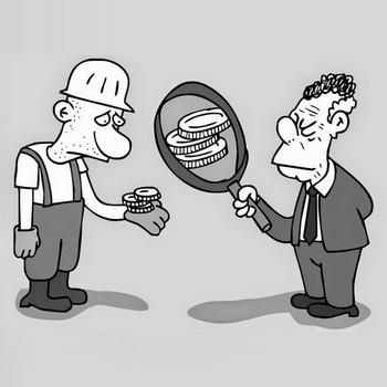 http://www.fttresp.org.br/noticia/no-primeiro-trimestre-10-recebiam-meio-salario-minimo