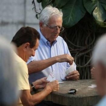 http://www.fttresp.org.br/noticia/idade-para-se-aposentar-pode-chegar-a-70-anos