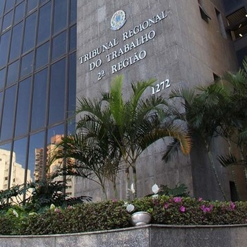 http://www.fttresp.org.br/noticia/17a-turma-sindicato-tem-legitimidade-ativa-para-defender-em-nome-proprio-direitos-individuais-homogeneos-de-seus-associados
