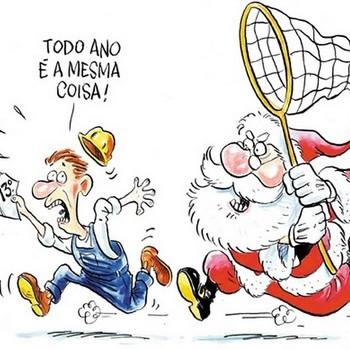 http://www.fttresp.org.br/noticia/endividamento-e-desemprego-inibem-consumo-para-o-natal
