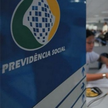 http://www.fttresp.org.br/noticia/com-reforma-previdencia-do-brasil-fica-mais-rigida-que-a-de-paises-ricos