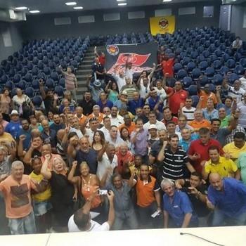 http://www.fttresp.org.br/noticia/sindicatos-da-forca-sindical-na-baixada-santista-contra-reforma-da-previdencia