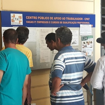 http://www.fttresp.org.br/noticia/mercado-tem-243-milhoes-de-trabalhadores-subutilizados-em-2016