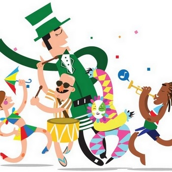 http://www.fttresp.org.br/noticia/carnaval-nao-e-feriado-e-empregador-pode-exigir-expediente-normal