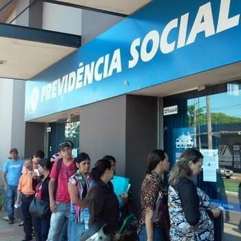 http://www.fttresp.org.br/noticia/estudo-diz-que-reforma-da-previdencia-vai-prejudicar-mais-pobres-mulheres-e-negros