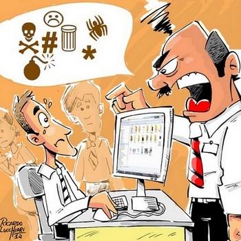http://www.fttresp.org.br/artigo-e-opiniao/ofensas-verbais-no-ambiente-de-trabalho-sao-intoleraveis