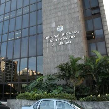 http://www.fttresp.org.br/noticia/para-trt-de-sp-quem-perder-acao-pre-reforma-pode-ter-que-pagar-honorario