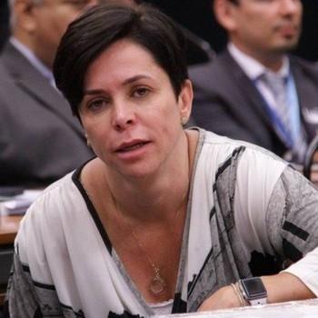 http://www.fttresp.org.br/noticia/nomeacao-de-ministra-completa-45-dias-sem-posse-decisao-sera-do-stf