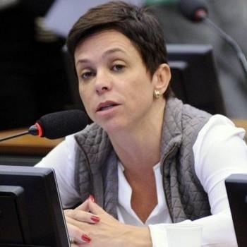 http://www.fttresp.org.br/noticia/movimento-que-barrou-cristiane-brasil-vai-fiscalizar-proximos-indicados-ao-ministerio-do-trabalho
