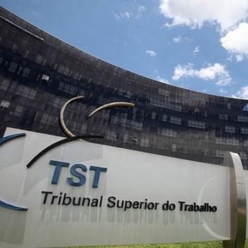 http://www.fttresp.org.br/noticia/incentivo-correto