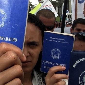 http://www.fttresp.org.br/noticia/a-perversa-combinacao-de-desemprego-e-arrocho-salarial