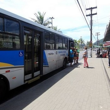 http://www.fttresp.org.br/noticia/ministerio-publico-processa-prefeito-de-guaruja-e-sua-antecessora-por-transporte