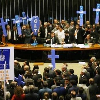 http://www.fttresp.org.br/noticia/reforma-trabalhista-pode-levar-brasil-a-corte-internacional