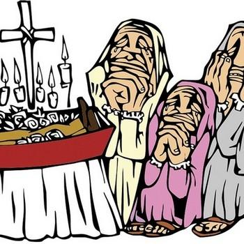 http://www.fttresp.org.br/noticia/mais-de-100-mil-pessoas-recebem-aposentadorias-de-mortos-por-ano