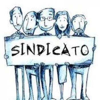 http://www.fttresp.org.br/noticia/porque-ofensiva-contra-sindicatos-enfrenta-pouca-resistencia