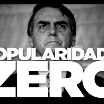 http://www.fttresp.org.br/noticia/bolsonaro-perde-15-pontos-de-popularidade-em-tres-meses-aponta-ibope
