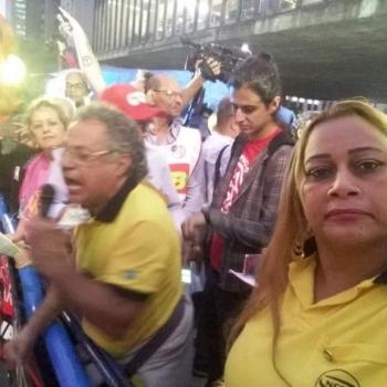 http://www.fttresp.org.br/noticia/rumo-a-greve-geral-mais-de-70-mil-pessoas-ocupam-av-paulista-neste-22-de-marco