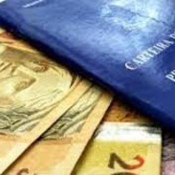 http://www.fttresp.org.br/noticia/governo-libera-retirada-de-ate-rs-500-do-fgts-a-partir-de-setembro