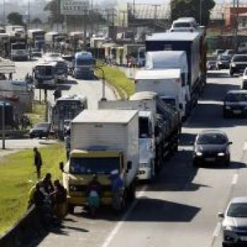 http://www.fttresp.org.br/noticia/antt-suspende-resolucao-com-novas-regras-para-calculo-de-frete-minimo
