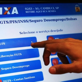 http://www.fttresp.org.br/noticia/saque-de-rs-500-do-fgts-comeca-em-13-de-setembro